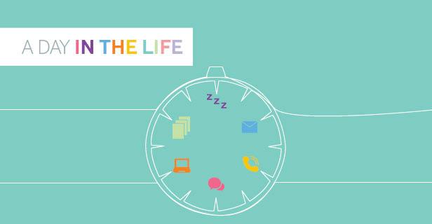 LR Day in Life 1s