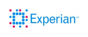 EXPERIAN_2CLR_CMYK