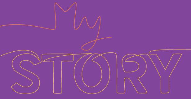 LR My Story 3