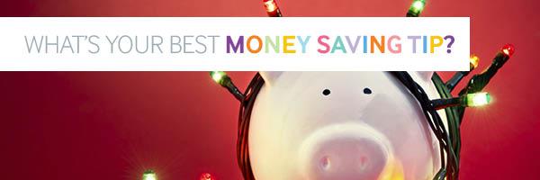 Email header image - Christmas survey