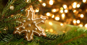 LR Christmas Decks