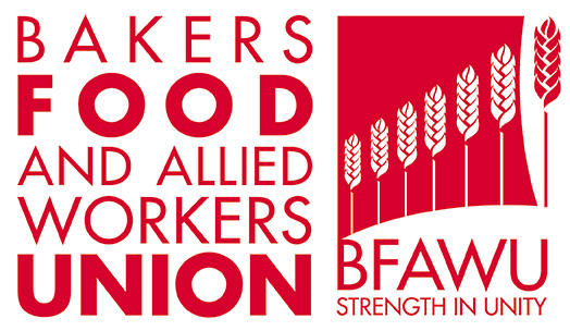 BFAWU_Main_Logo_Red_on_White_small