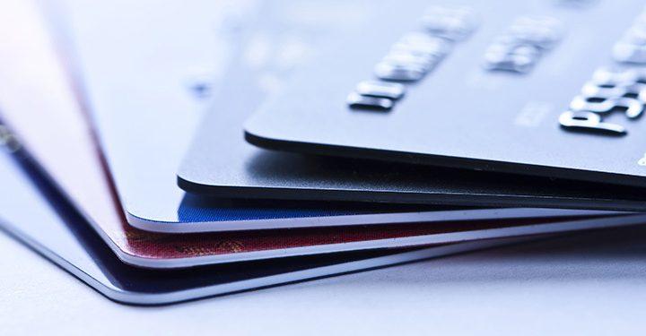 persistent debt card