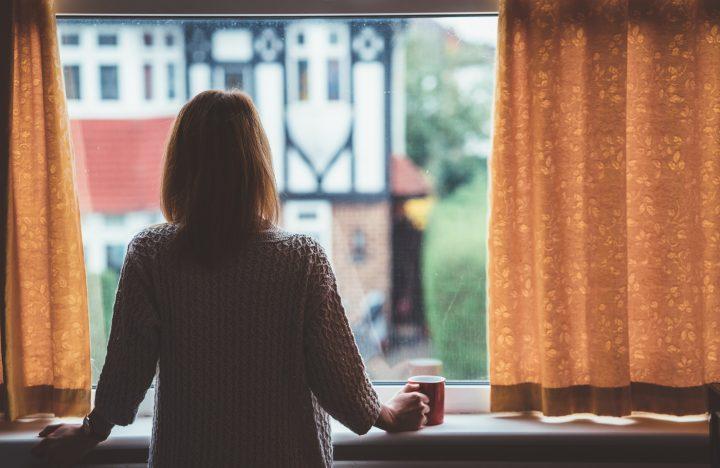 National Domestic Abuse Helpline