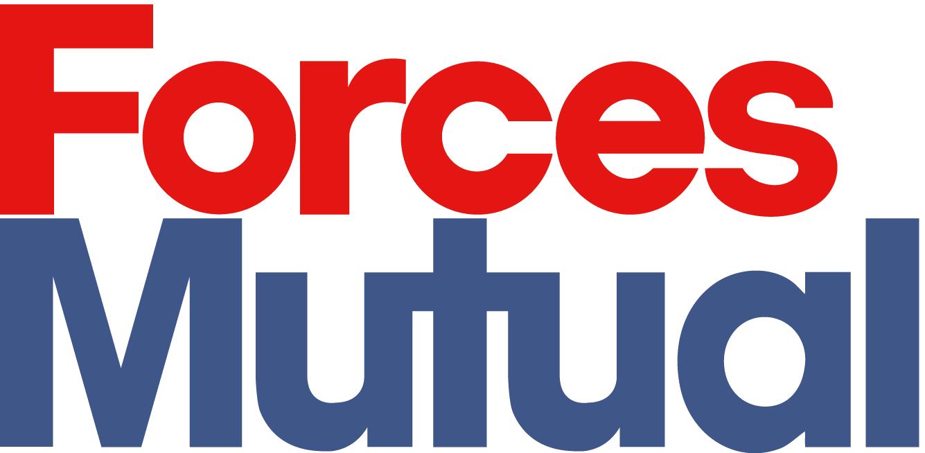 logo-force-mutual