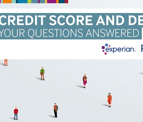 PayPlan and Experian video