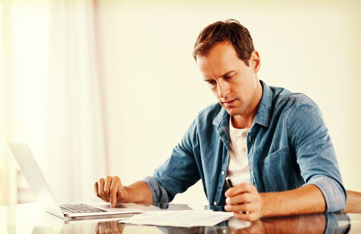 PayPlan debt and redundancy guide